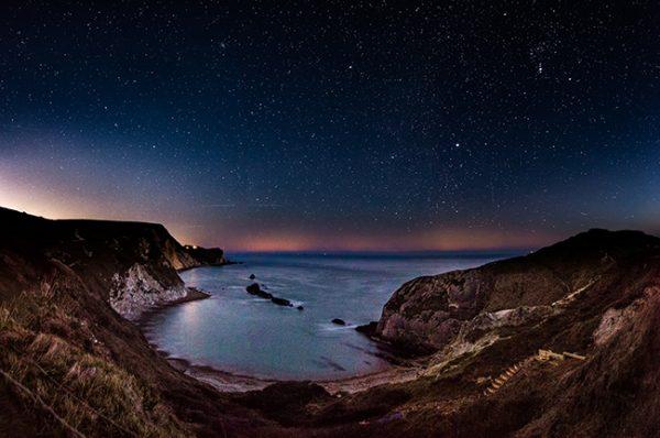 Jurassic Coast Dorset