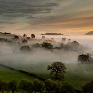 Brecon Beacons Time Lapse Photography Workshop